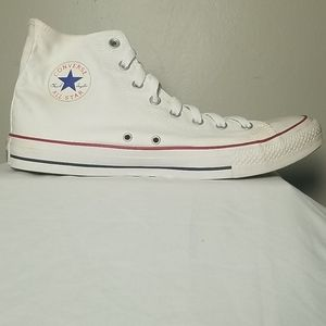 NEW! Converse sz 12 Chuck Taylor All-Star Sneakers